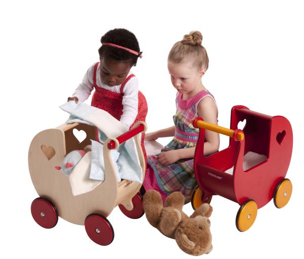 moover toys deutschland spielzeug vom d nischen designer. Black Bedroom Furniture Sets. Home Design Ideas